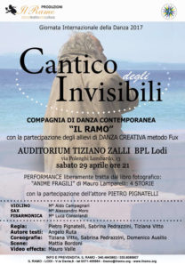 loc_cantico_invisibili_apr17
