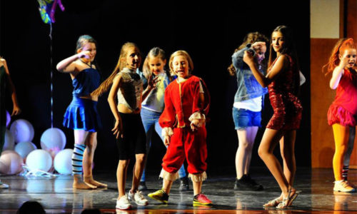 musical_junior_008
