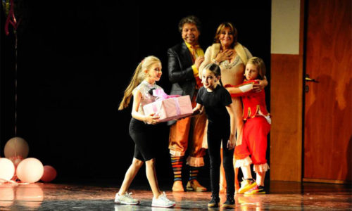 musical_junior_010