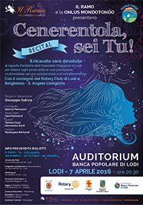 musical_loc_cenerentola