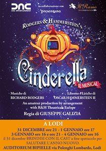 musical_loc_cinderella