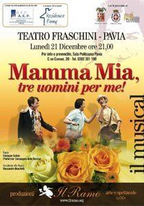 musical_loc_mammamia1