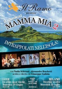 musical_loc_mammamia2