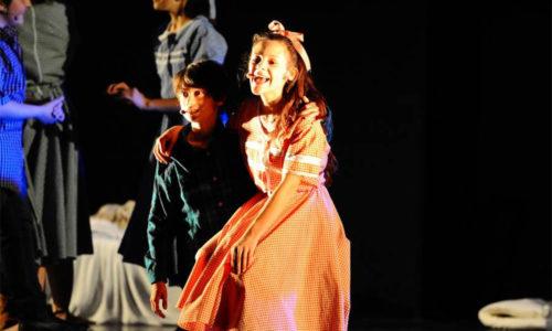 musical_teen_004