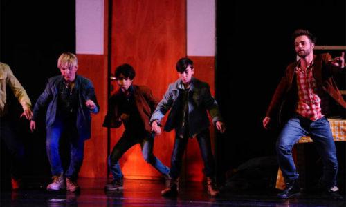 musical_teen_010