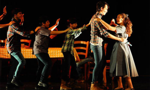 musical_teen_011