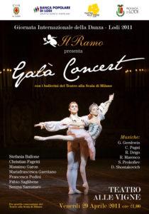 cart_gala_concert