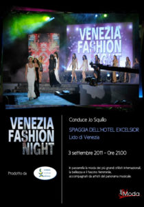 loc_veneziafashion