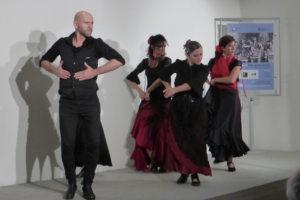 008_2017 Flamenco, el duende