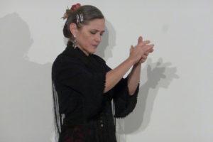 037_2017 Flamenco, el duende