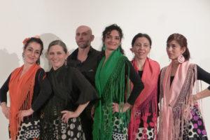 089_2017 Flamenco, el duende