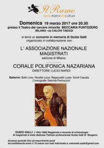 CORALE LUCIO NARDI .- BECCARIA 2017 - Copia