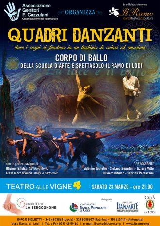 70x100_quadri_danzanti